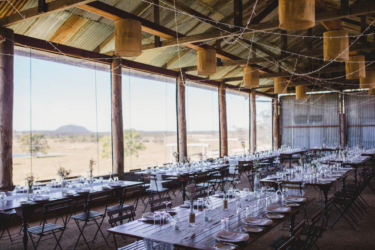 Awesome Pre Wedding Yandina Station Photographers - Sunshine Coast, Queensland, Australian Destination