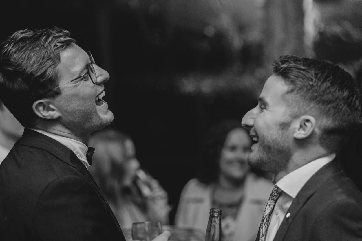 Montville, Sunshine Coast Eco Destination Wedding Photographers - Top Brisbane, Australian Elopement
