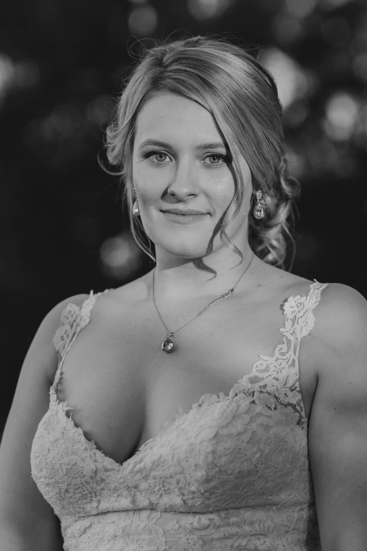 Noosa Heads Destination Beach Wedding Photographers - Sunshine Coast, Queensland, Australian Elopement