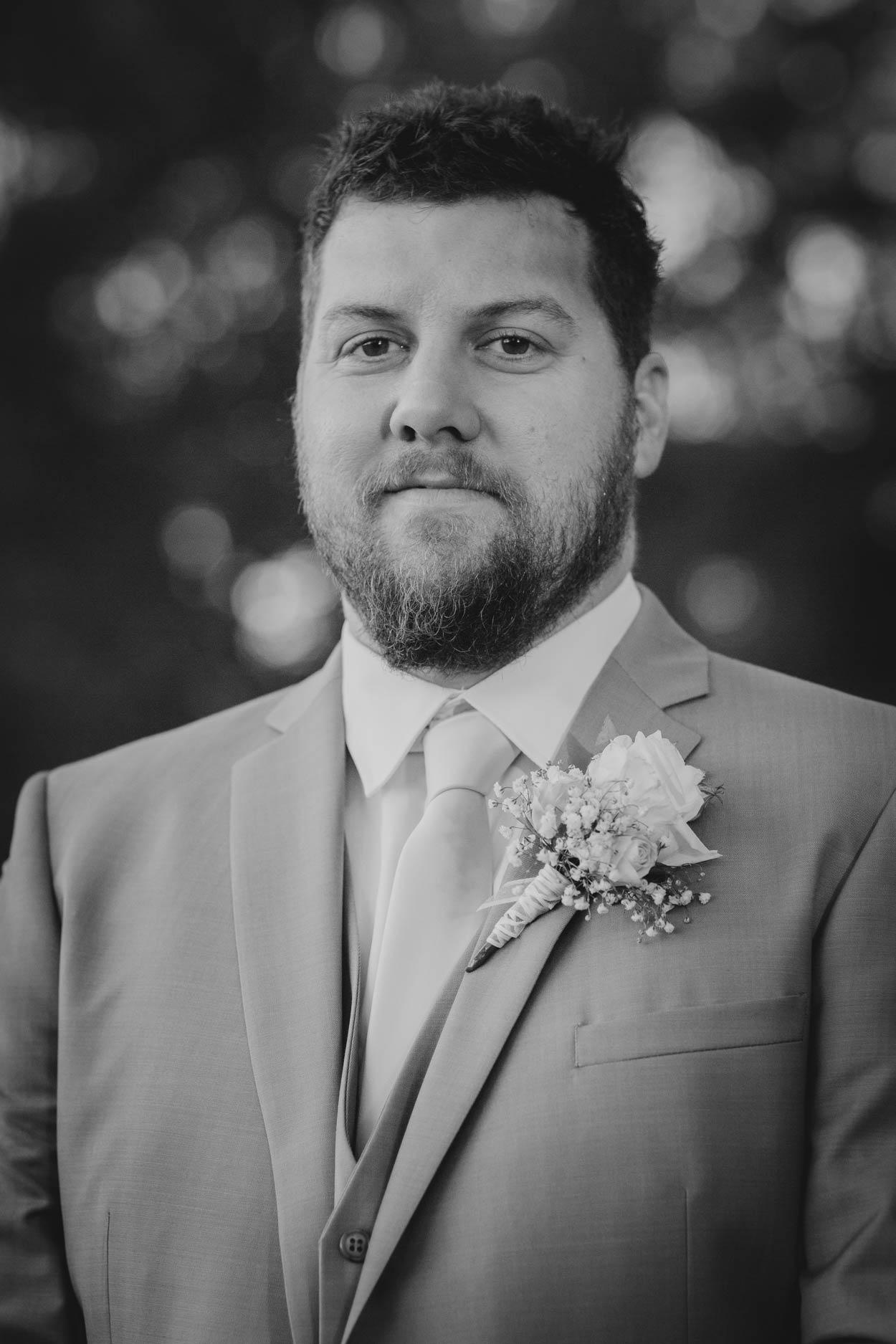 Bangalow, Brisbane Pre Wedding Photographers - Sunshine Coast, Australian Destination Elopement