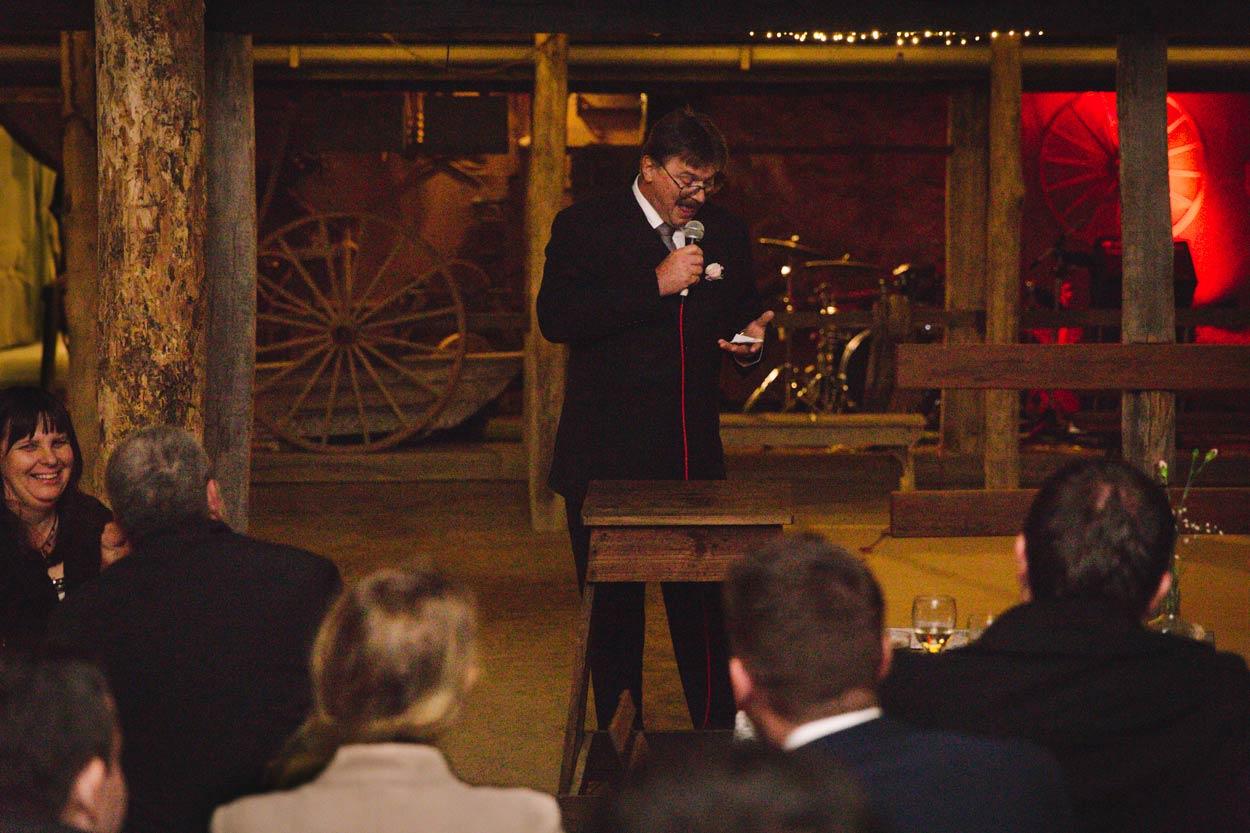 Father of the Bride Speech, Sunshine Coast - Noosa, Brisbane, Australian Destination Wedding Photographer