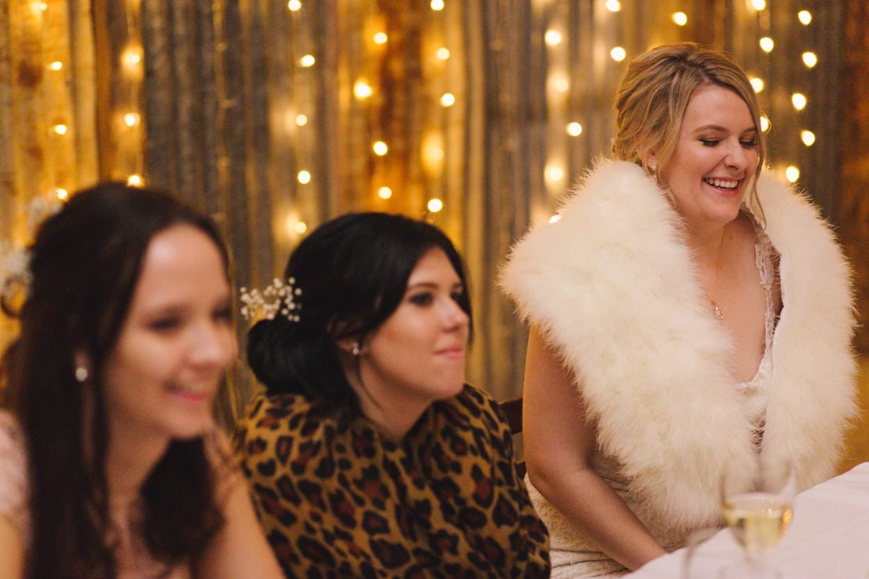 Flaxton, Sunshine Coast Pre Destination Wedding - Top Brisbane, Queensland, Australian Photographers