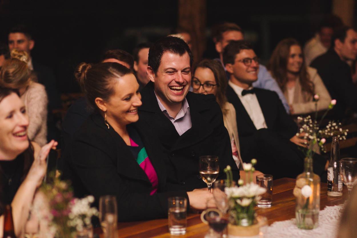 Maleny, Sunshine Coast Hinterland Pre Wedding - Award Winning Brisbane, Australian Destination Photographers