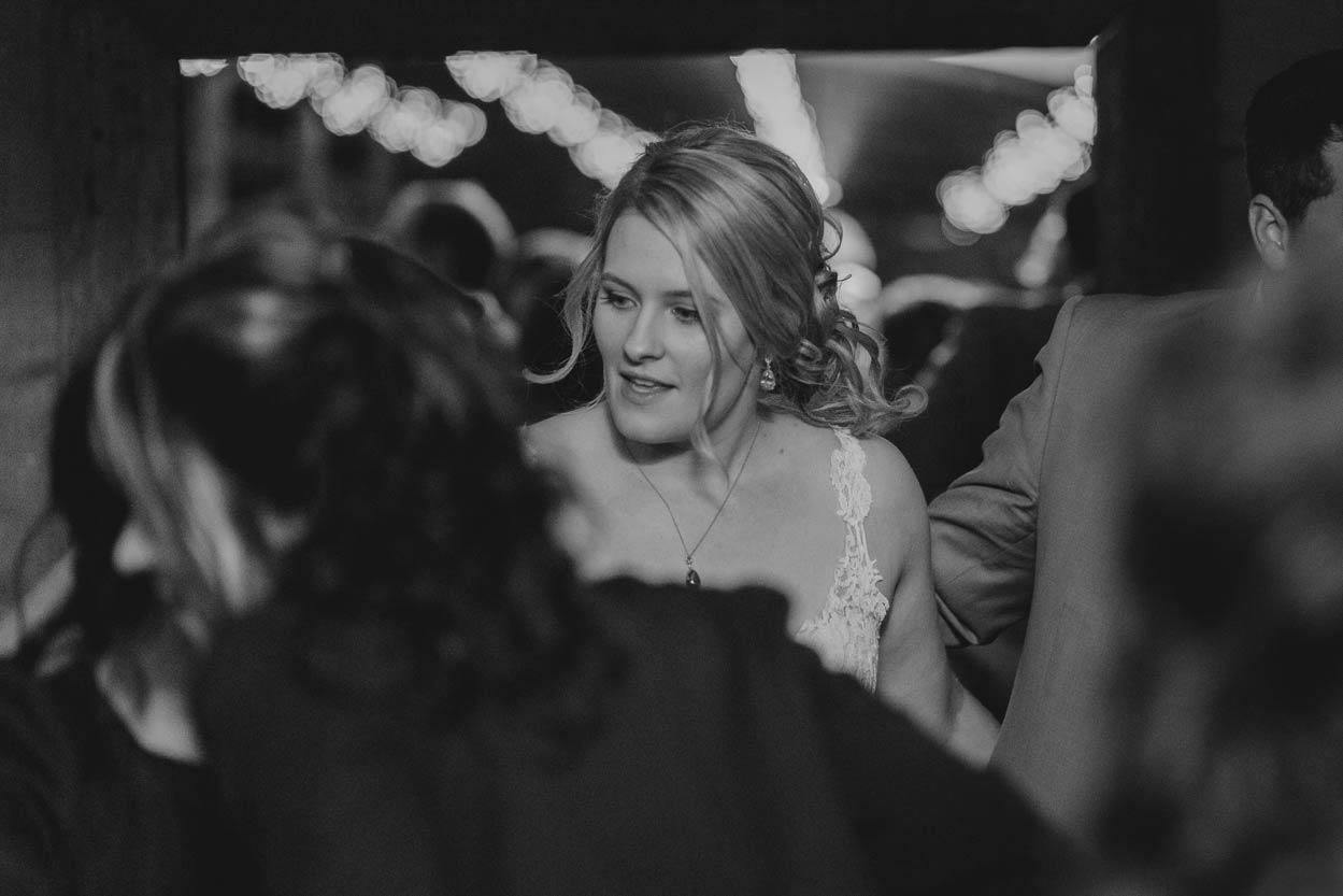 Yandina Station Wedding Party Reception, Sunshine Coast - Brisbane, Australian Destination Photographers