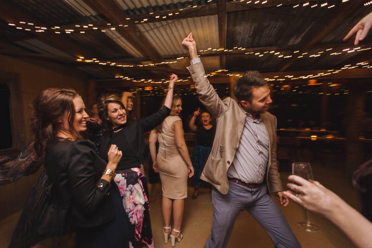Amazing Sunshine Coast Destination Wedding Photographer - Brisbane, Montville, Australian Pre Elopement