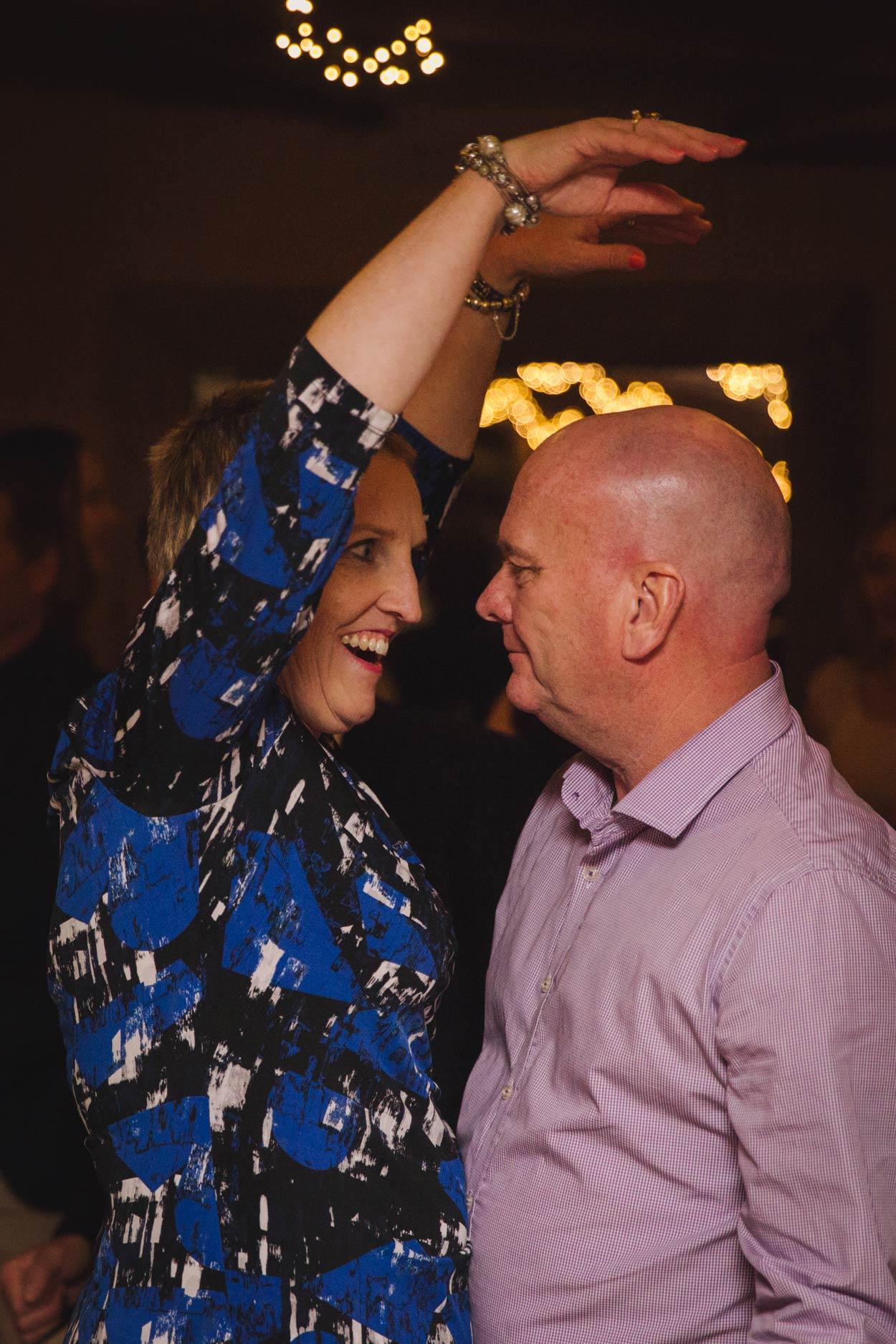 Top Mooloolaba, Queensland Brides Photographer Blog - Brisbane, Sunshine Coast, Australian Pre Wedding Destination