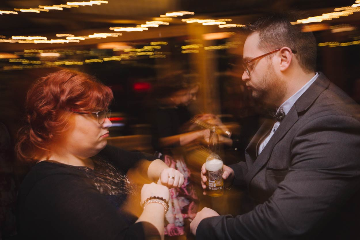 Best Maleny, Brisbane Pre Wedding Photographer - Sunshine Coast, Queensland, Australian Destination