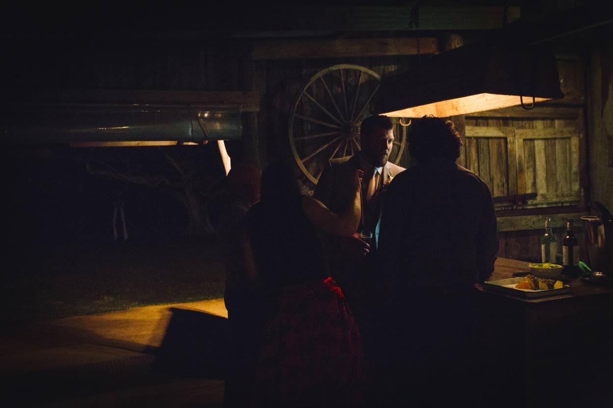 Awesome Yandina Station Pre Wedding Photographer - Maroochydore, Brisbane, Australian Destination
