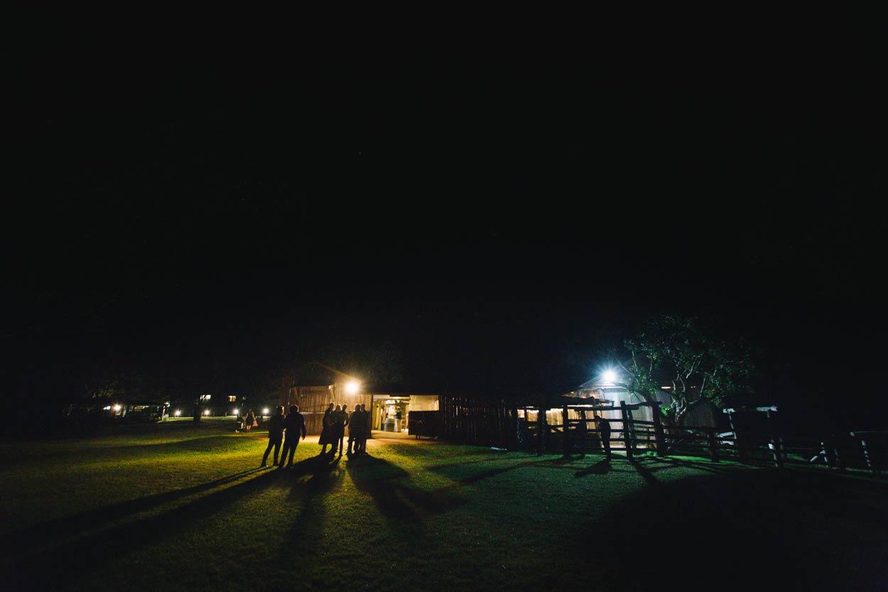 Great Yandina Station, Sunshine Coast Eco Wedding Photographers - Brisbane, Australian Destination