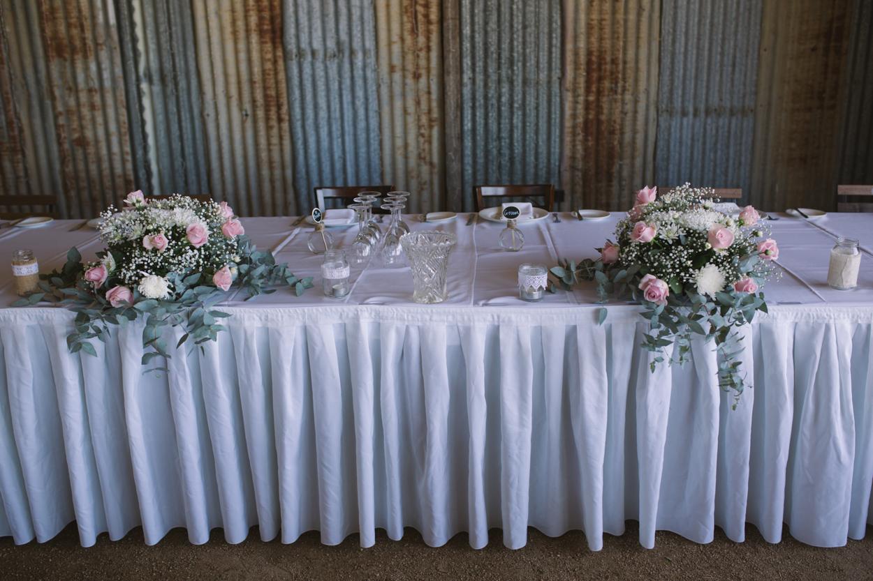 Sunshine Coast Wedding Venue, Yandina Station - Brisbane, Australian Destination Photographer
