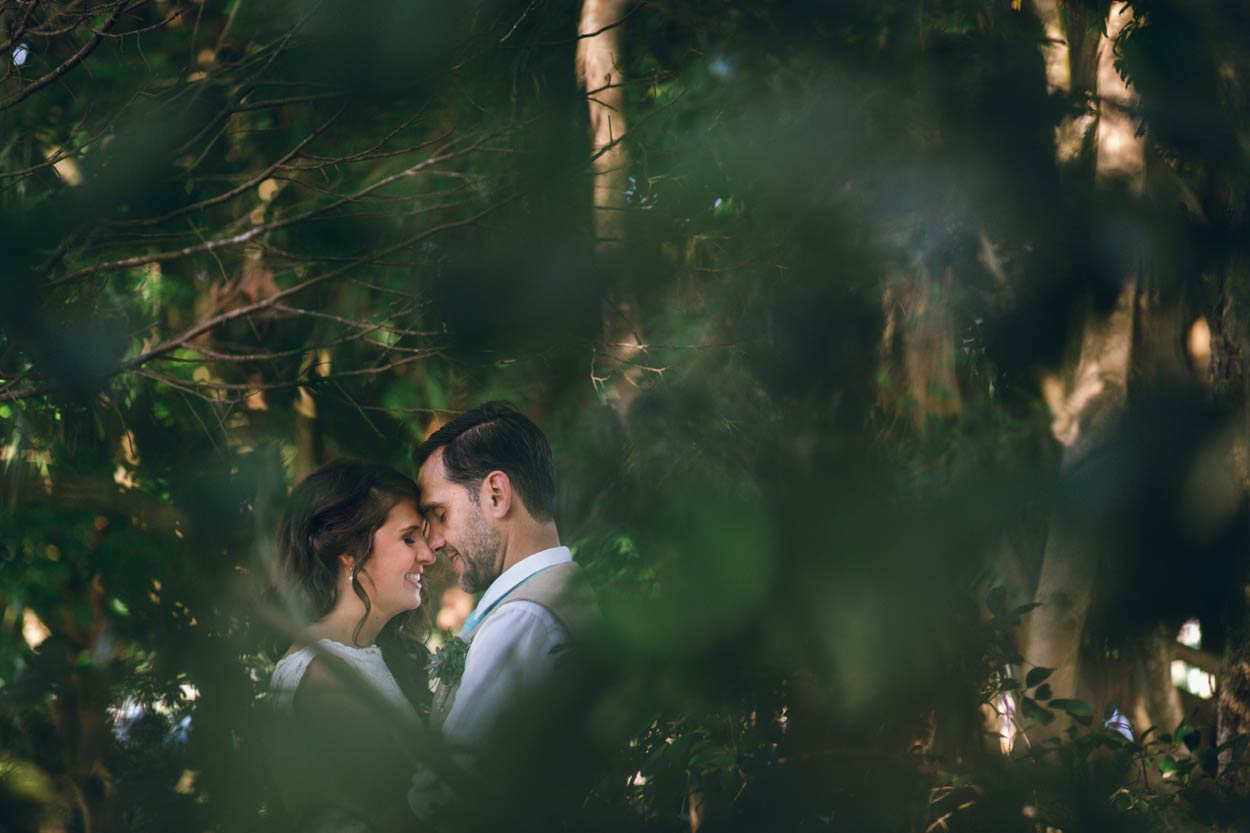 Noosa Waterfont River Destination Pre Wedding Portraits - Sunshine Coast, Brisbane, Australian Elopement Photographer
