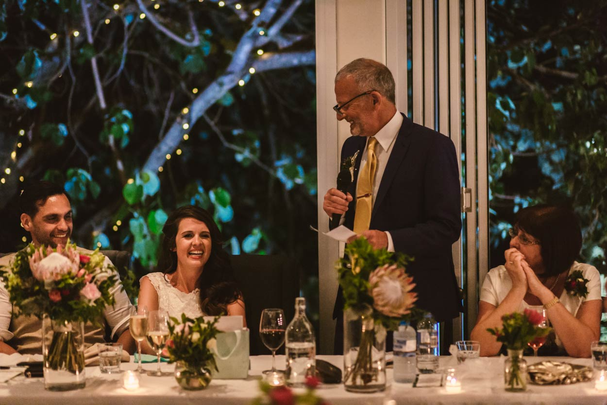 Best Nambour, Queensland, Australian Destination Wedding Photos - Sunshine Coast, Australian Blog Photographers