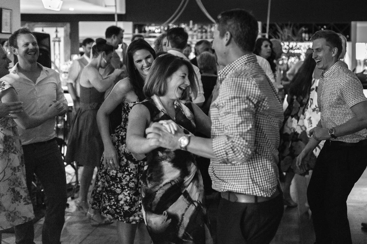 Noosa Waterfront, Sunshine Coast Party Dancing Blog Photos - Brisbane, Australian Destination Wedding Photographer