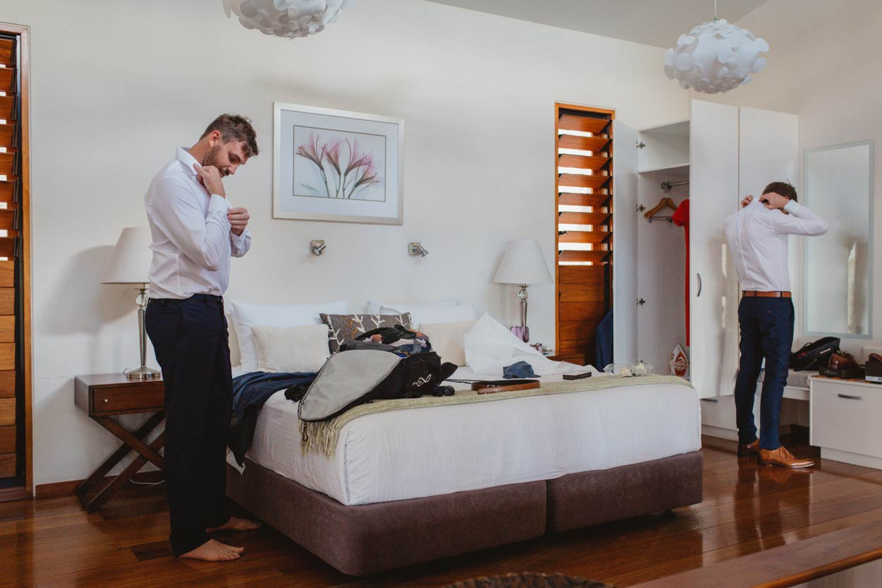 Top Peppers Ruffles Lodge, Gold Coast Pre Wedding - Brisbane, Sunshine, Australian Destination Blog Photographers