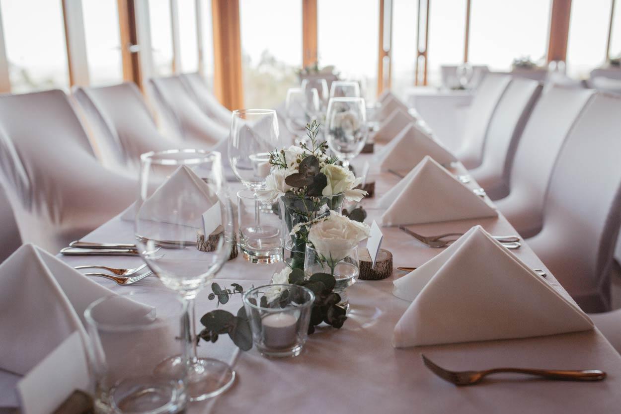 Gold Coast Pre Wedding Reception, Peppers Ruffles - Brisbane, Sunshine, Australian Destination Photographers