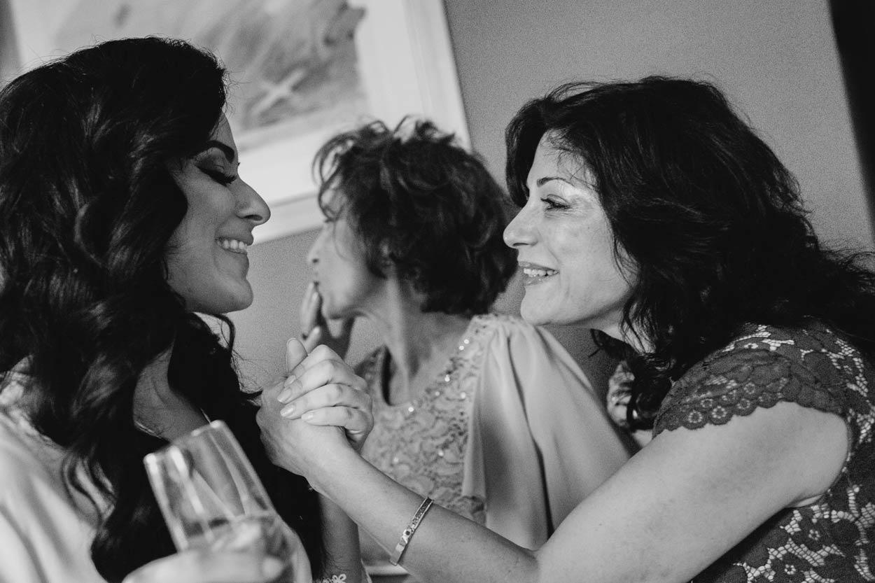 Candid Gold Coast Wedding Photographers, Queenlsland - Brisbane, Sunshine, Australian Destination Photos