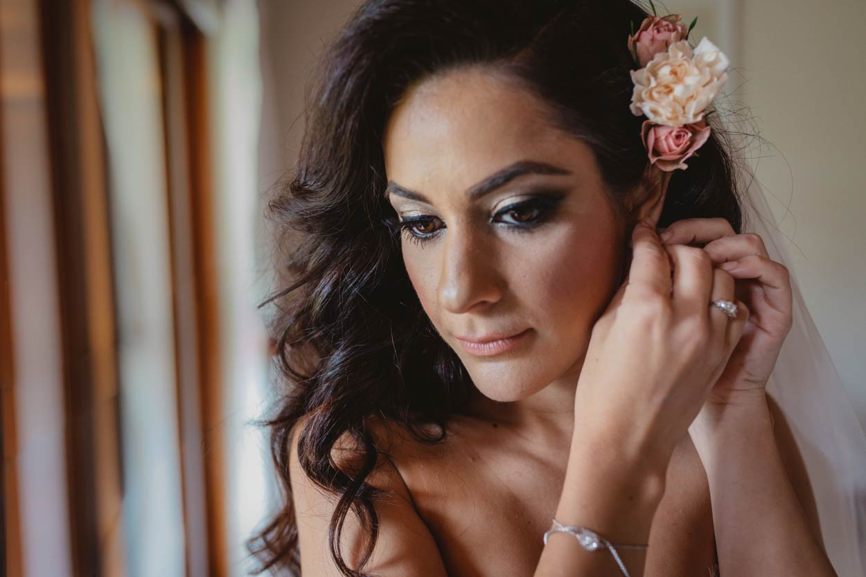 Noosa Heads Pre Destination Wedding Elopement Photos - Sunshine Coast, Brisbane, Australian Blog