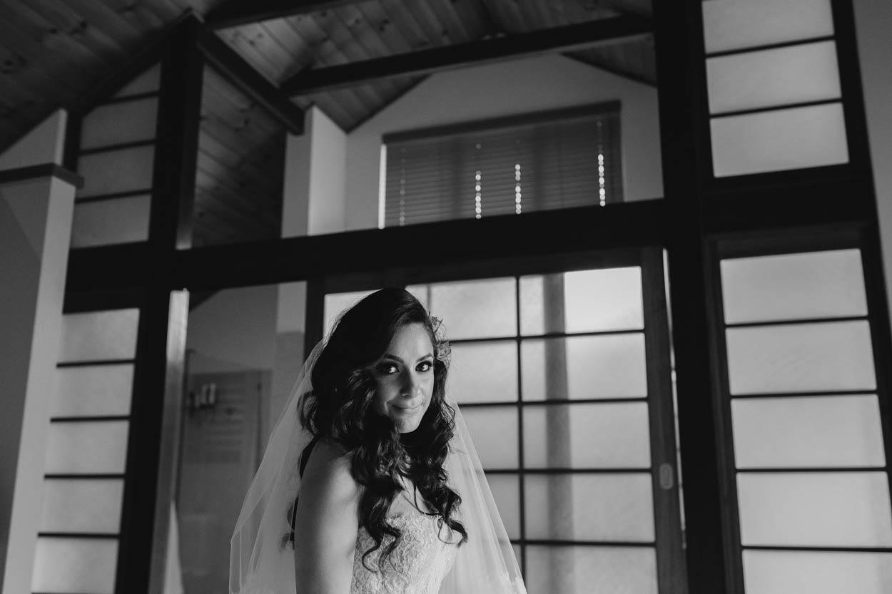 Award Winning Australian Destination Wedding Photographers, Sunshine Coast - Brisbane Elopement Blog Photos