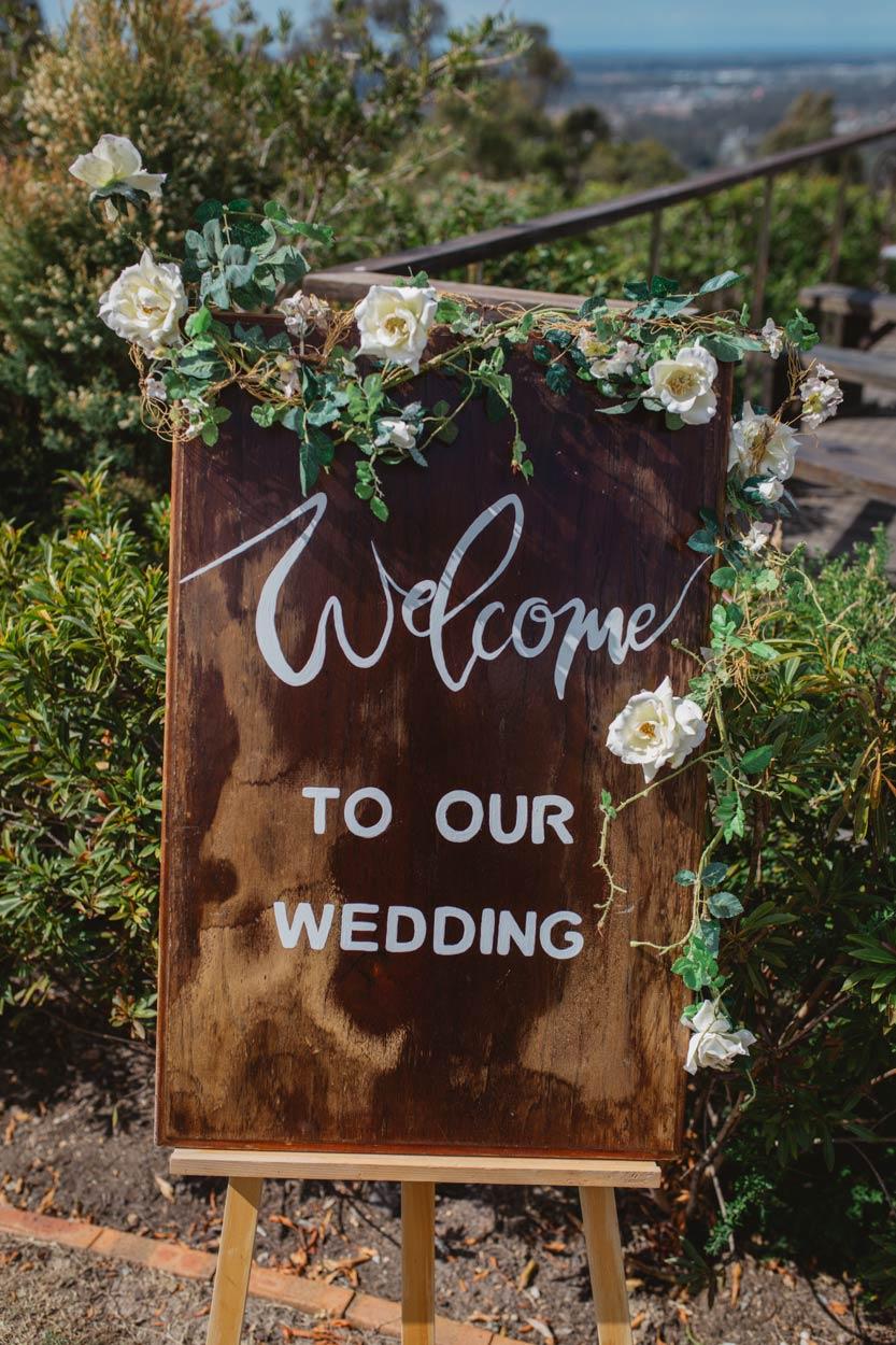 Stunning Gold Coast Hinterland Pre Wedding Photos - Sunshine, Brisbane, Australian Destination Blog Photographers