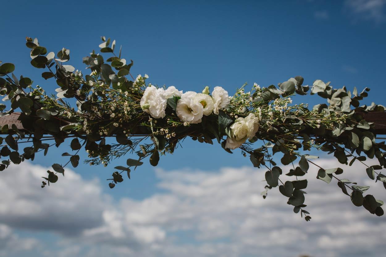 Flaxton Pre Destination Elopement Wedding Photographer - Brisbane, Sunshine Coast, Australian Blog Award Winner ABIA
