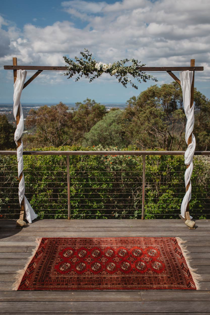 Top Gold Coast Destination Wedding Photographers, Sunshine - Brisbane, Queensland, Australian Elopement Blog Photos