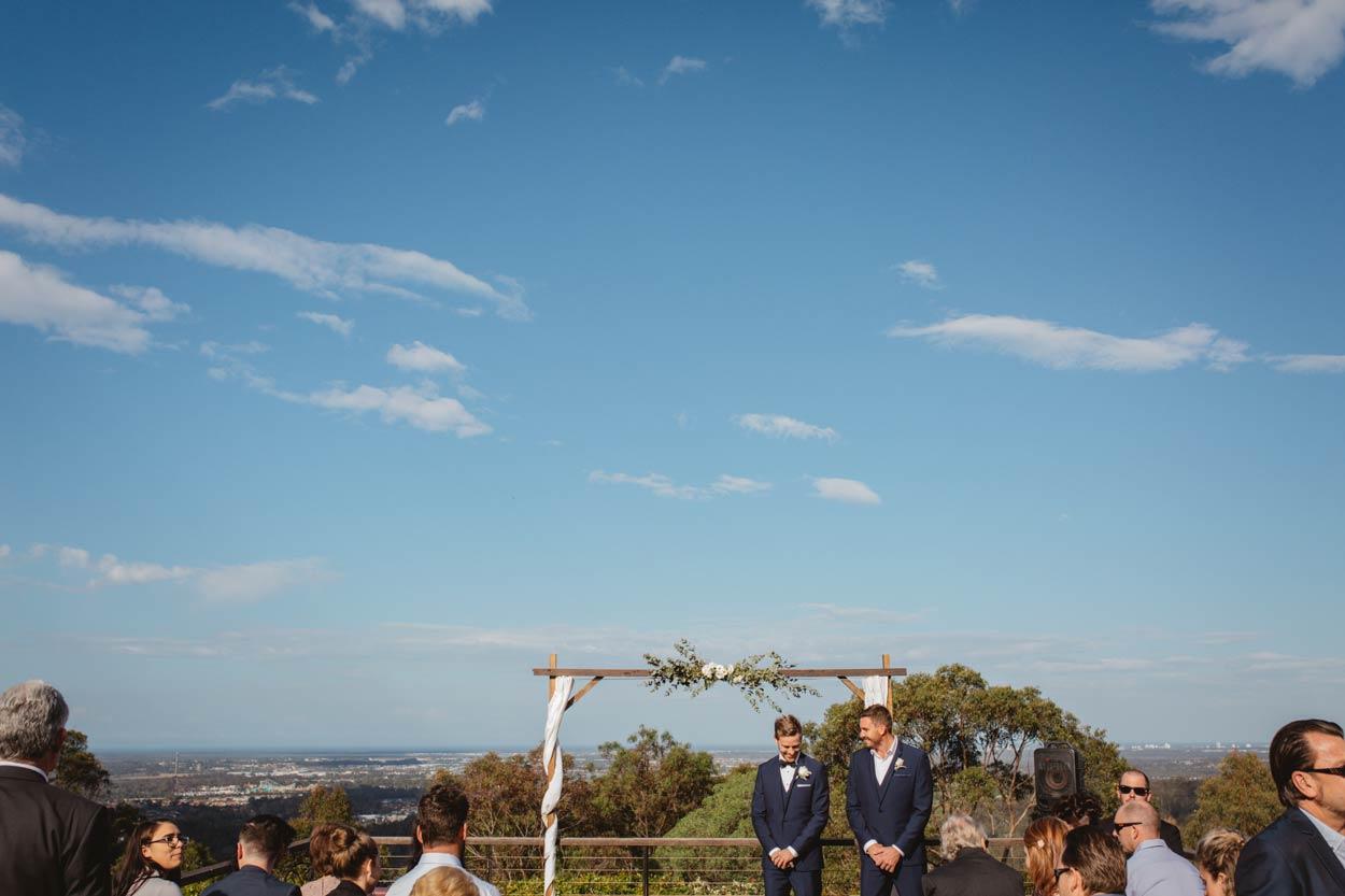 Luxurious Gold Coast Pre Destination Wedding Photographers, Sunshine - Brisbane, Australian Blog Photos