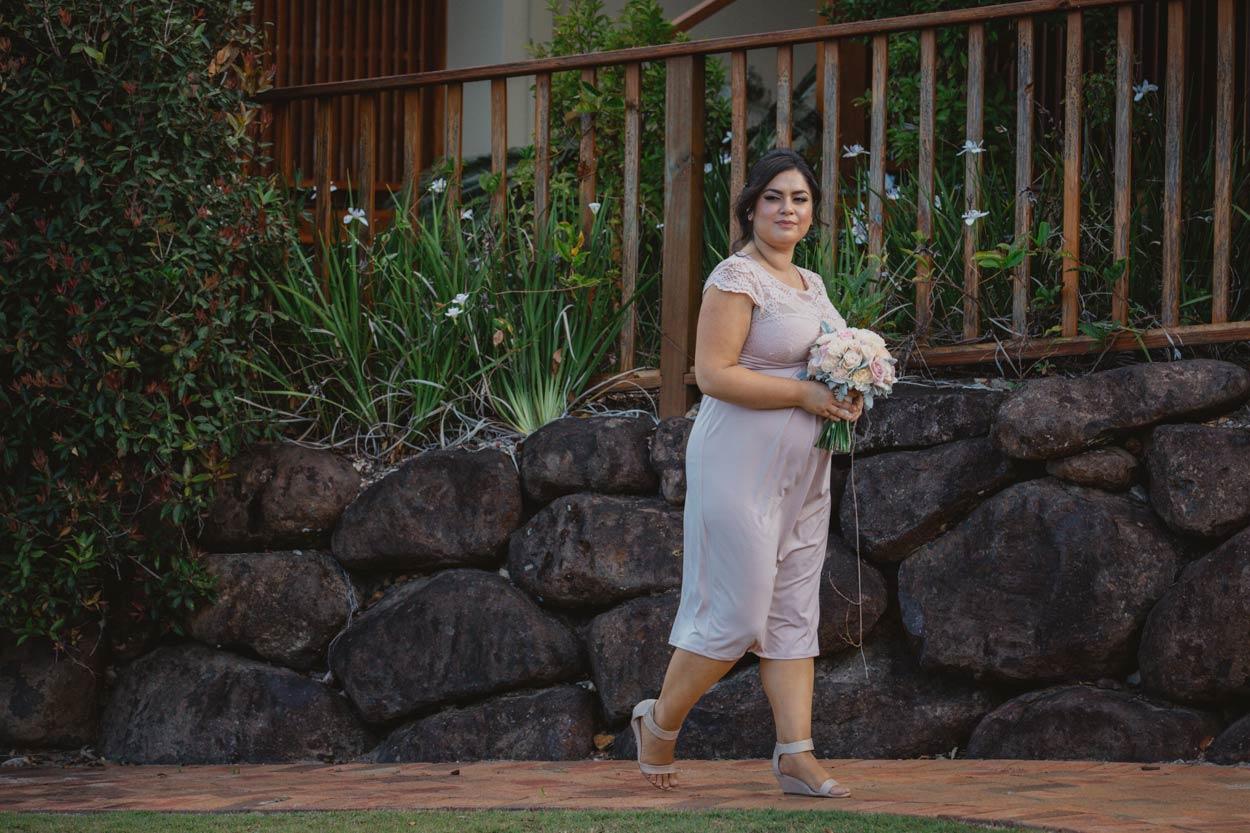 Natural Style Candid Wedding Photographers, Maleny - Sunshine Coast, Brisbane, Australian Blog Photos