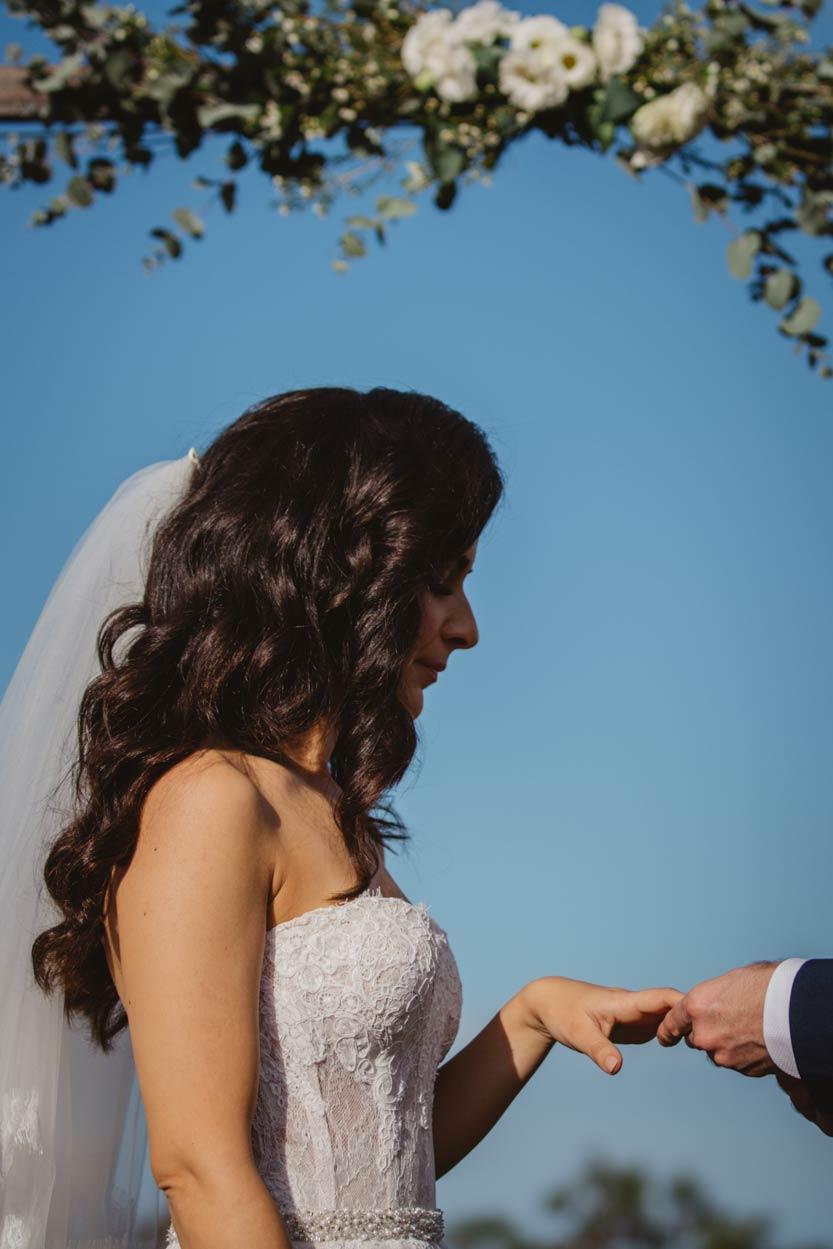 Natural Style Destination Wedding Photographers, Sunshine Coast - Noosa, Queensland, Australian Blog