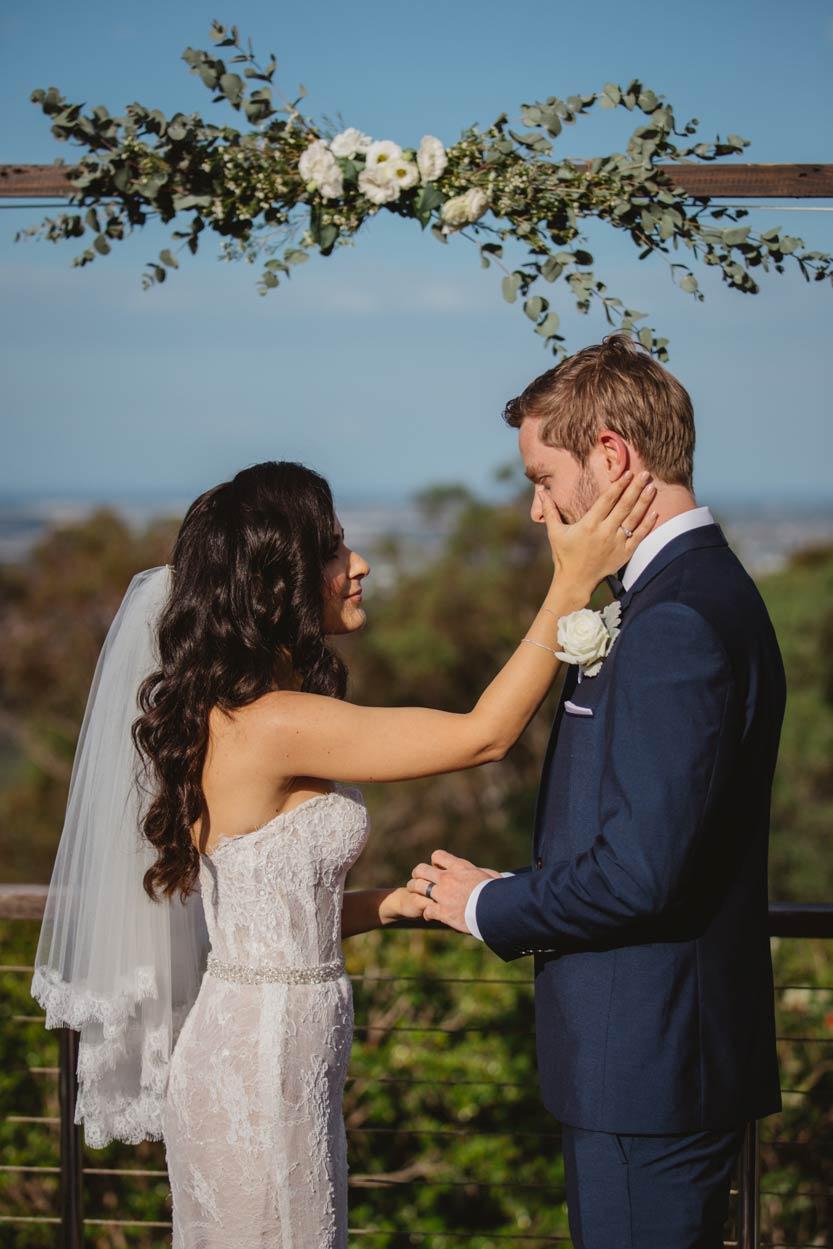 Highly Rated Destination Wedding Photographer, Gold Coast - Sunshine Brisbane, Australian Blog Photos