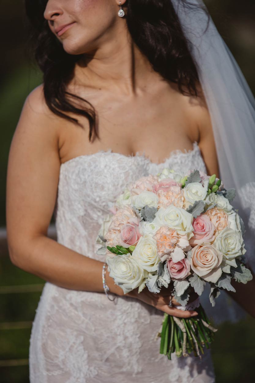 Best Byron Bay Pre Destination Wedding Photographers, Queensland - Brisbane, Sunshine Coast, Australian Blog Photos
