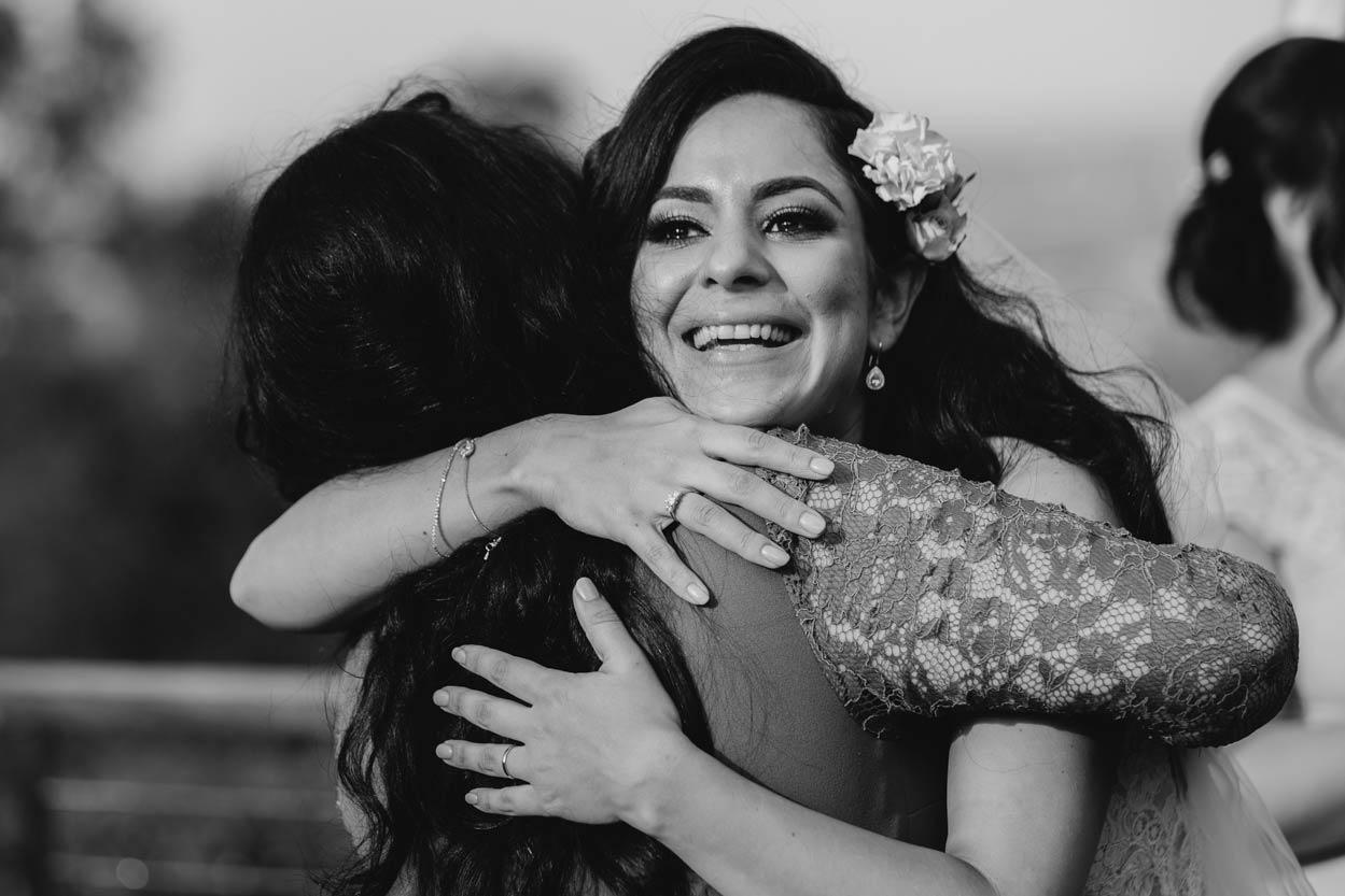 Natural Noosa Pre Destination Wedding Photographer, Brisbane - Sunshine Coast, Australian Blog Photos