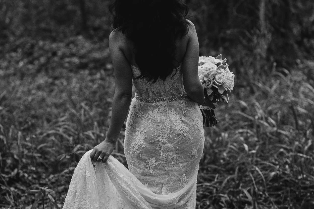 Maleny Destination Wedding Photographer Blog Photos - Brisbane, Sunshine Coast, Australian Eco Portraits