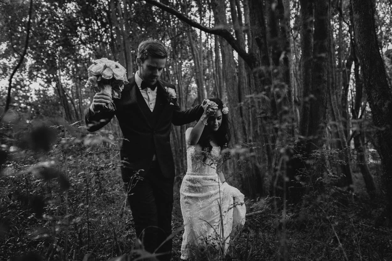 Bangalow, Byron Bay Destination Wedding Photographers - Sunshine Coast, Brisbane, Australian Blog
