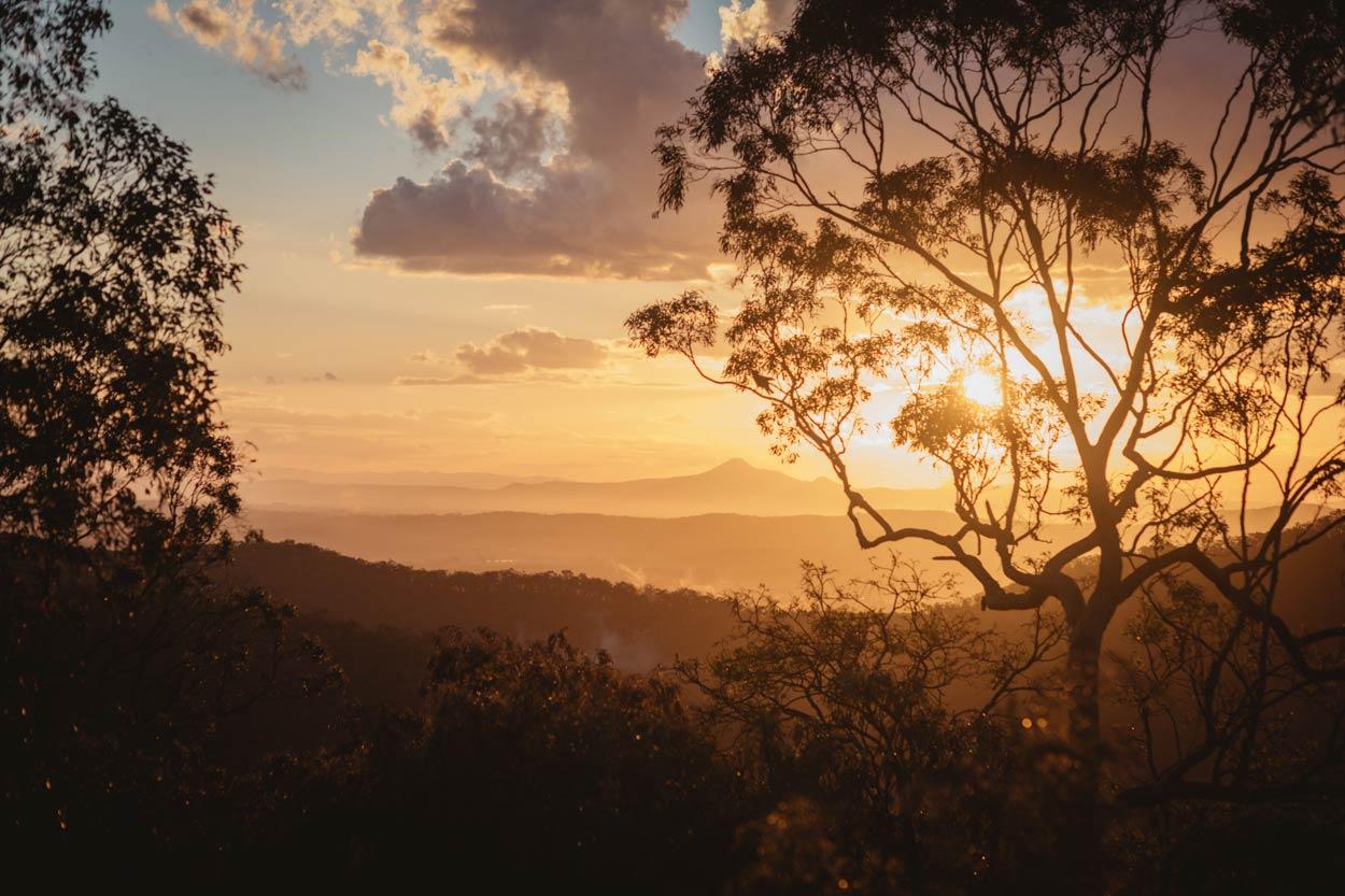 Mount Tamborine, Gold Coast Destination Wedding Photographer - Brisbane, Sunshine, Australian Blog