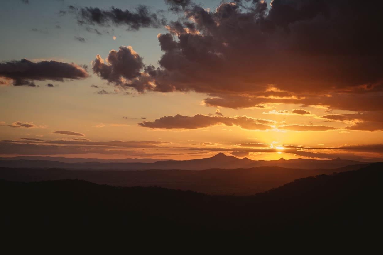 Epic Gold Coast, Mt Tamborine Pre Destination Wedding Photographer - Brisbane, Sunshine, Australian Blog Photos