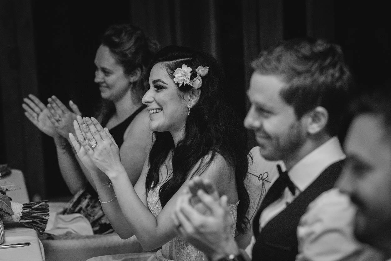 Byron Bay Candid Wedding Photographers, Gold Coast - Brisbane, Sunshine, Australian Blog Photos