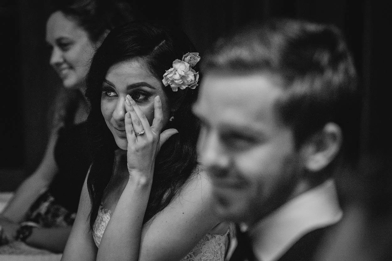 Best Byron Bay Candid Wedding Photos, Brisbane - Sunshine Coast, Queensland, Australian Blog Photographer