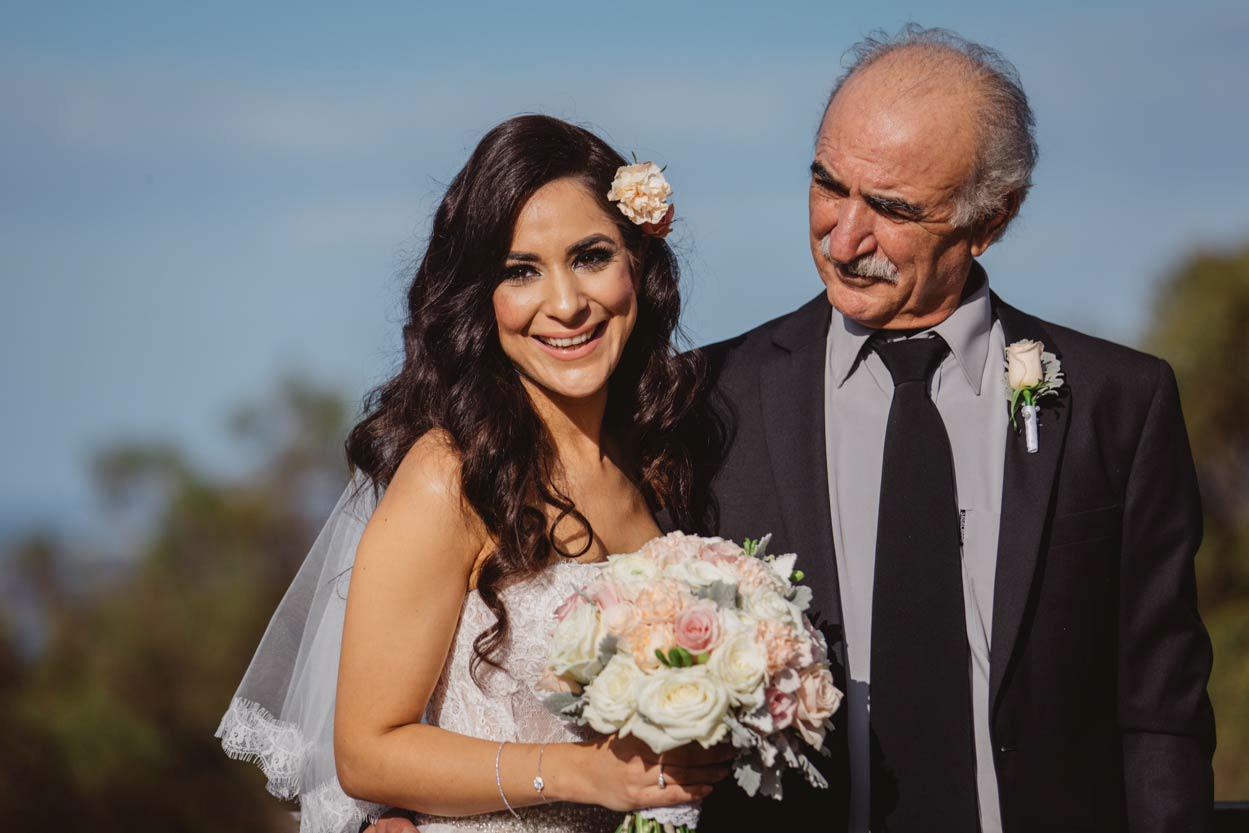 World's Best Destination Wedding Elopement Photographer - Noosa, Brisbane, Australian Blog Photos