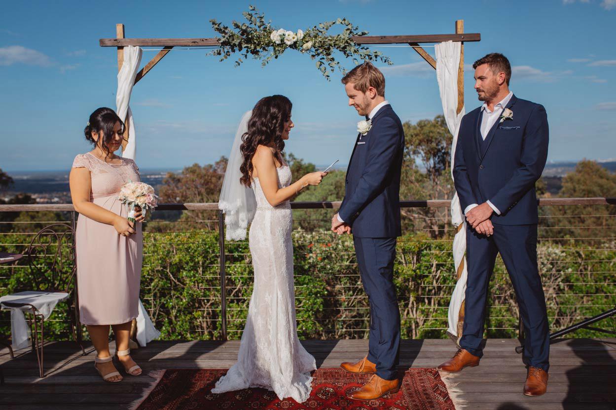 Natural Candid Destination Wedding Photographers, Noosa - Brisbane, Sunshine Coast, Australian Blog