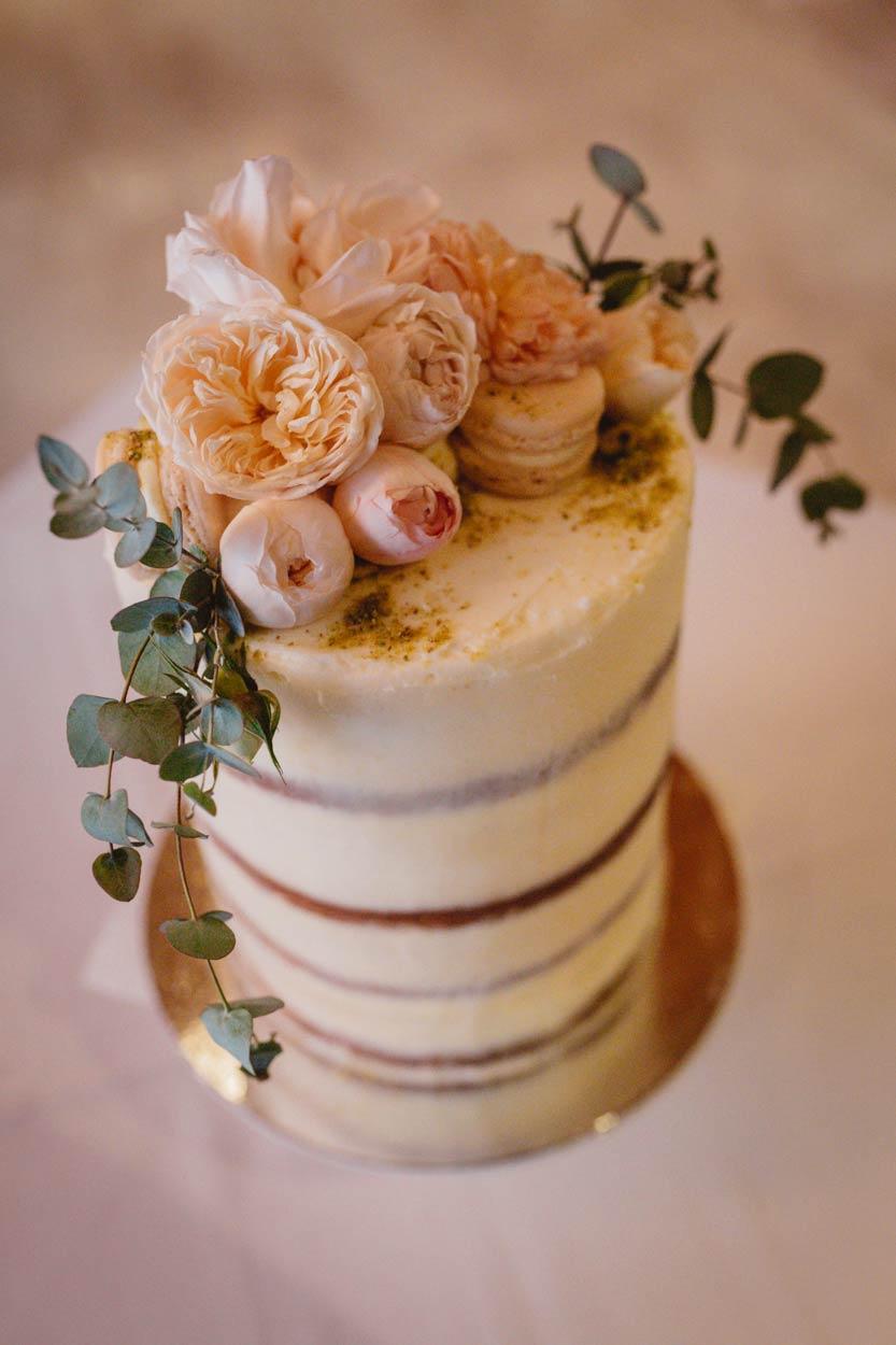 Amazing Cake Design, Sunshine Coast Pre Wedding Blog Photos - Maleny, Brisbane, Australian Photographers