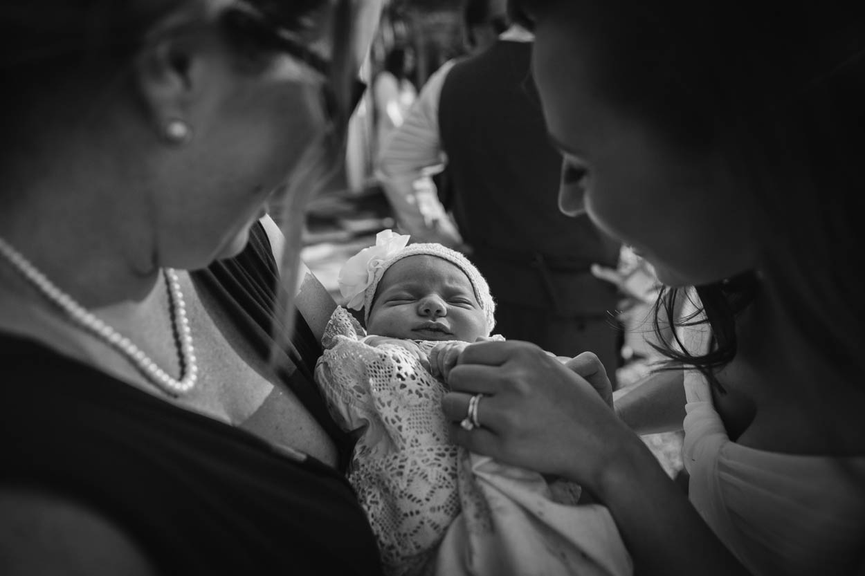 Noosa Destination Wedding & Newborn Photographers - Sunshine Coast, Brisbane, Australian Blog Photos