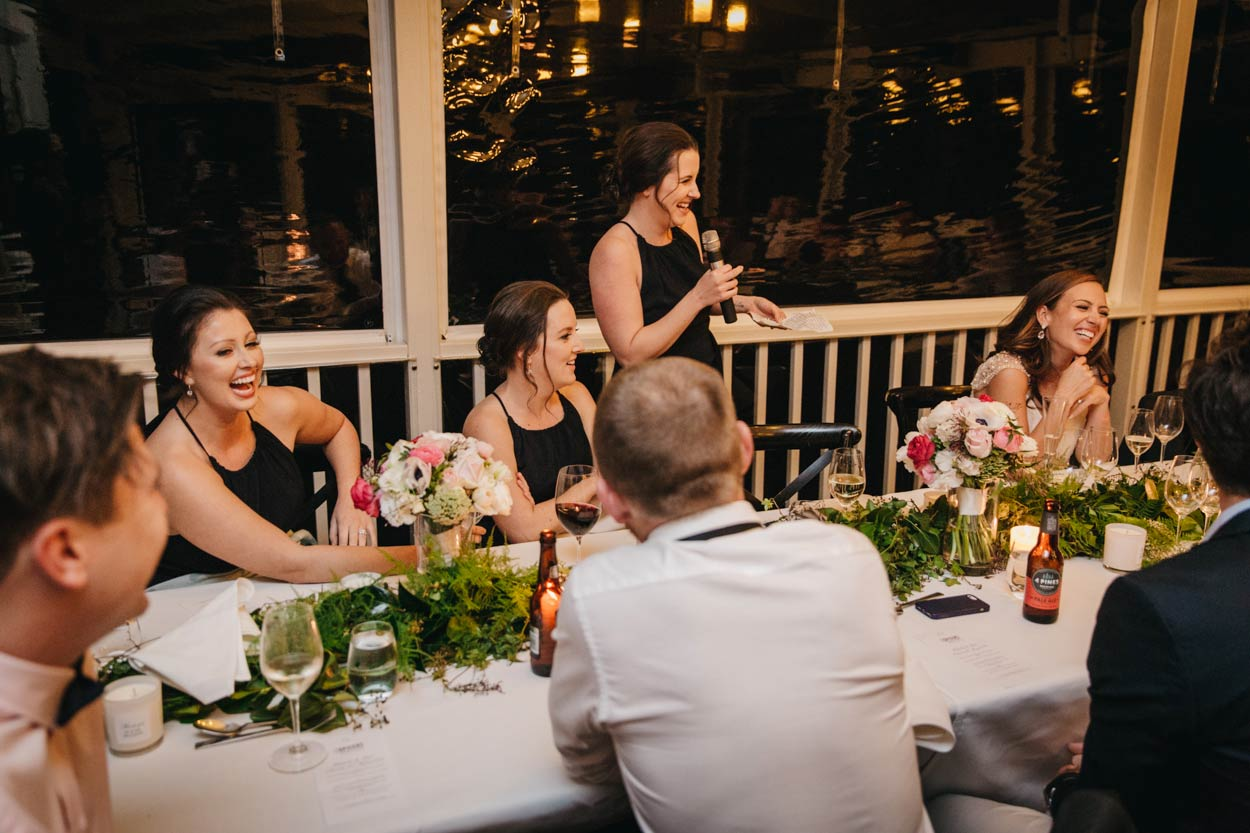 Montville Candid Moments Wedding Photographer - Sunshine Coast, Brisbane, Famous Australian