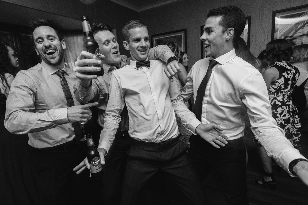 Natural Style Beerwah Destination Wedding Photographers Blog - Brisbane, Sunshine Coast, Australian