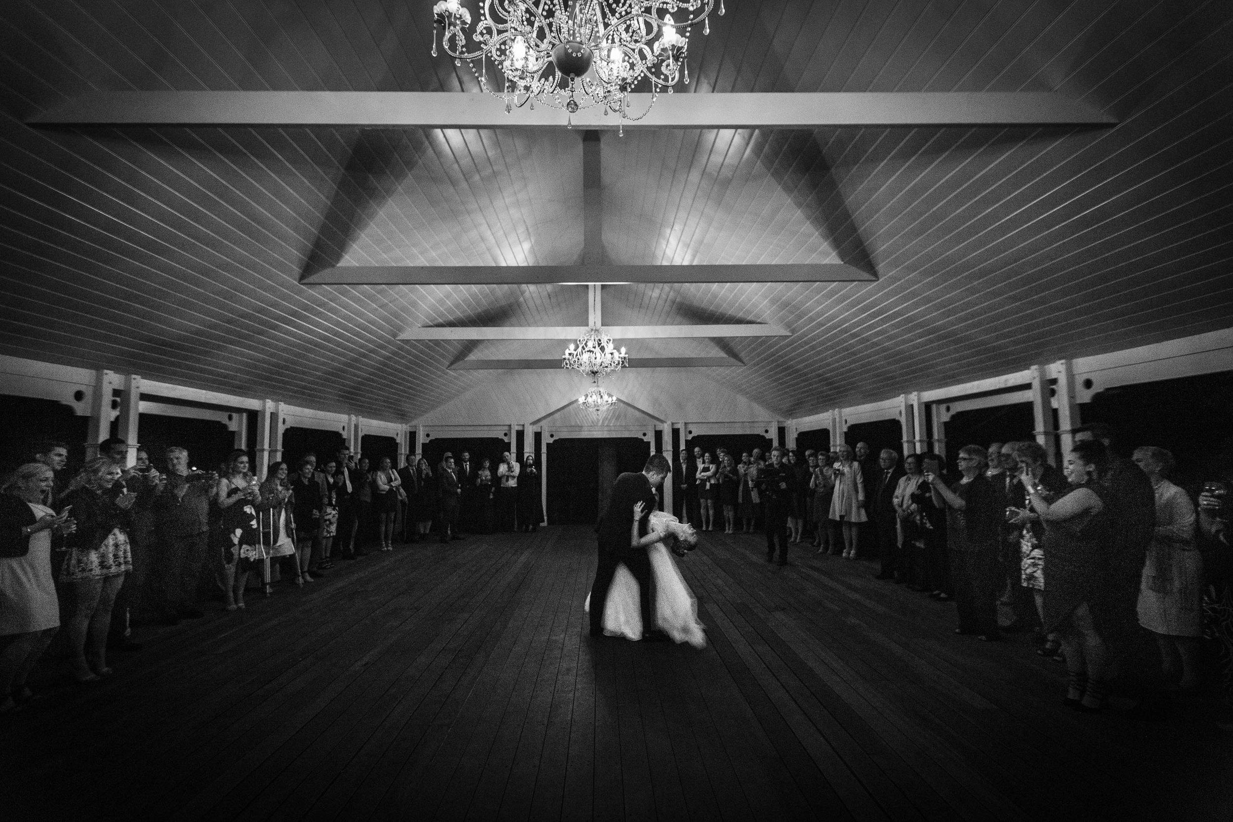 Top Toowoomba, Brisbane Destination Wedding Photographer - Sunshine Coast, Australian Elopement Blog Photos