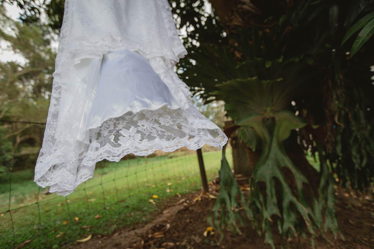 Landsborough Pre Wedding Destination Photographer - Brisbane, Sunshine Coast, Australian Blog Photos