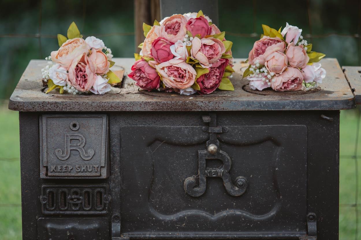 Best Landsborough Destination Wedding Photographers - Sunshine Coast, Brisbane, Australian Packages