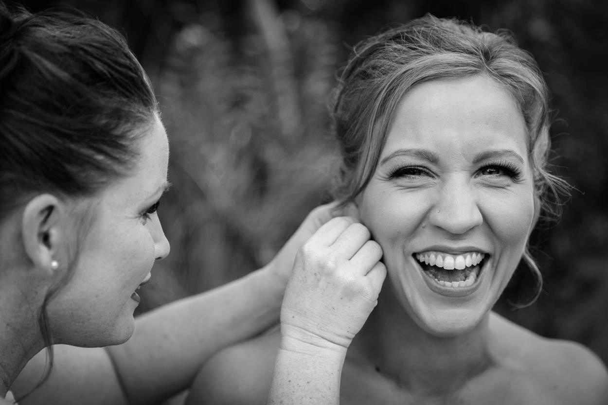 Maleny Pre Destination Wedding Photographer, Getting Ready - Sunshine Coast, Brisbane, Australian