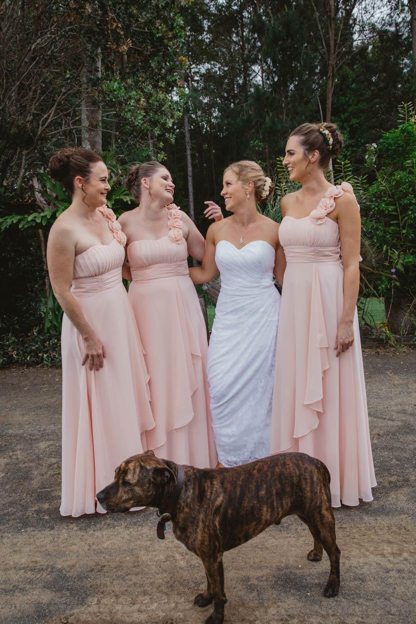 Gold Coast Pre Wedding Destination Photographers - Brisbane, Sunshine, Australian Photos Blog