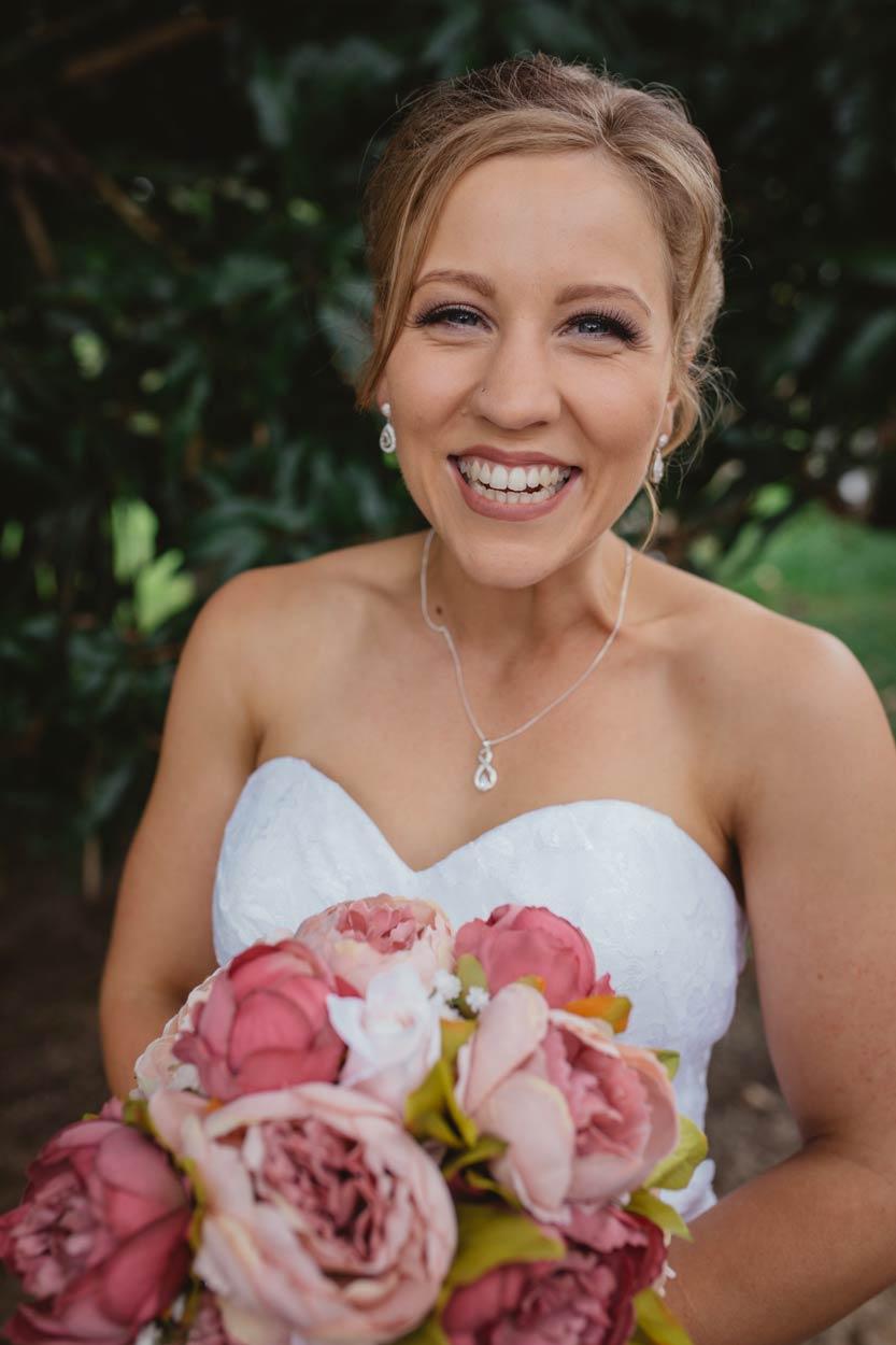 Candid Noosa Destination Wedding Photographer - Brisbane, Sunshine Coast, Australian Blog Packages