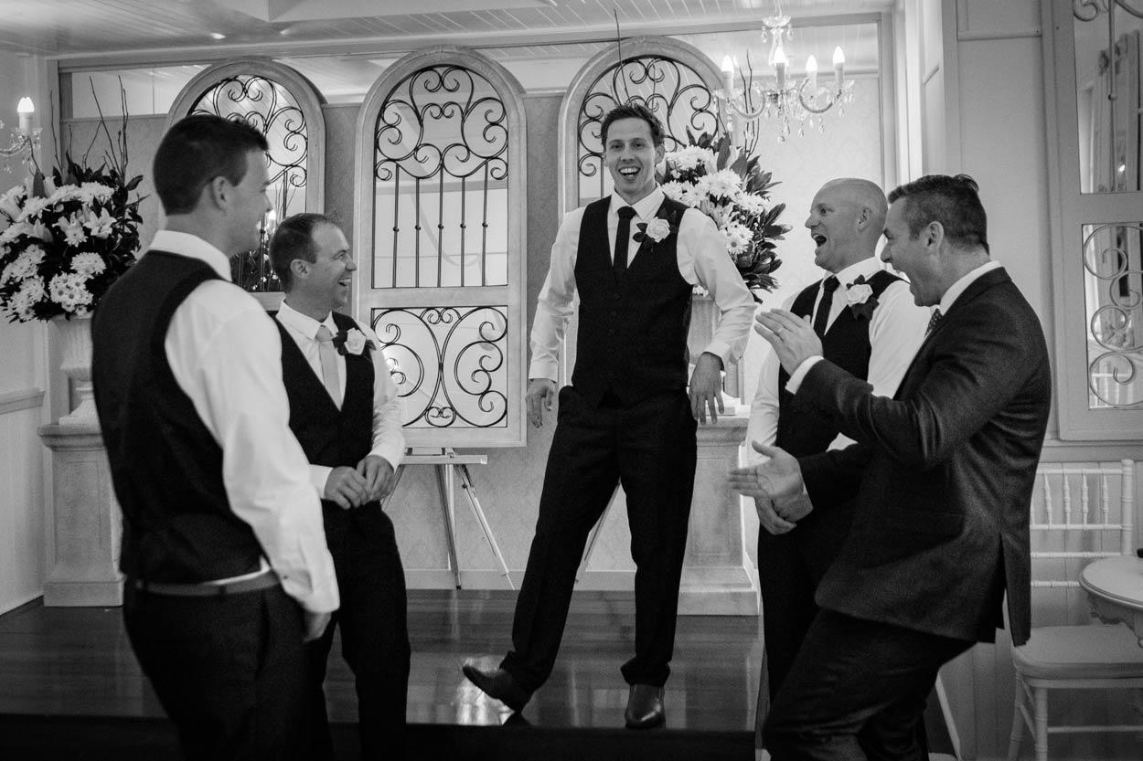 Photojournalistic Maleny Wedding Photographer - Sunshine Coast, brisbane, Australian Blog Packages